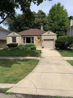 Photo of 6950 N Mcalpin Avenue, Chicago, IL 60646 (MLS # 10776397)