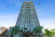 Photo of 1850 N Clark Street, Unit Number 704, Chicago, IL 60614 (MLS # 10776429)