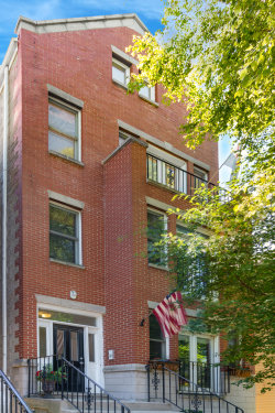 Photo of 1511 W Oakdale Avenue, Unit Number 3, Chicago, IL 60657 (MLS # 10776467)