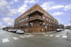 Photo of 1061 W 16th Street, Unit Number 106, Chicago, IL 60608 (MLS # 10776489)