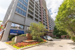 Photo of 1530 S State Street, Unit Number 16R, Chicago, IL 60605 (MLS # 10776506)