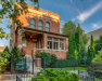 Photo of 3517-21 N Greenview Avenue, Chicago, IL 60657 (MLS # 10776672)