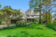 Photo of 297 N Deere Park Drive, Highland Park, IL 60035 (MLS # 10776689)