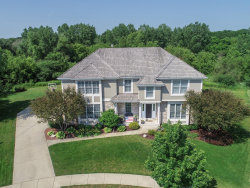 Photo of 812 Waters Edge Drive, South Elgin, IL 60177 (MLS # 10776889)