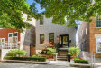 Photo of 543 W 32nd Street, Chicago, IL 60616 (MLS # 10776890)