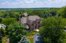 Photo of 2812 Skyline Drive, Crystal Lake, IL 60012 (MLS # 10777006)