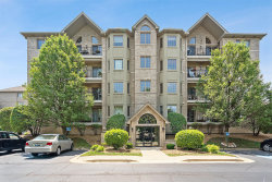Photo of 11911 Windemere Court, Unit Number 102, Orland Park, IL 60467 (MLS # 10777011)