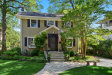 Photo of 905 Linden Avenue, Wilmette, IL 60091 (MLS # 10777048)