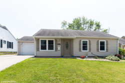 Photo of 10251 Hibiscus Drive, Orland Park, IL 60462 (MLS # 10777194)