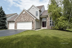 Photo of 1508 Trailwood Drive, Crystal Lake, IL 60014 (MLS # 10777338)