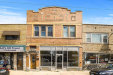 Photo of 5098 S Archer Avenue, Chicago, IL 60632 (MLS # 10777495)