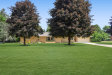 Photo of 863 Sunset Lane, Sycamore, IL 60178 (MLS # 10777509)