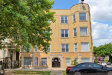 Photo of 1456 N Fairfield Avenue, Unit Number 3, Chicago, IL 60622 (MLS # 10778021)