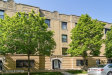 Photo of 3606 W Dickens Avenue, Unit Number 3, Chicago, IL 60647 (MLS # 10778027)