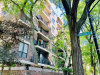 Photo of 2600 N Hampden Court, Unit Number F6, Chicago, IL 60614 (MLS # 10778102)