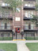 Photo of Chicago, IL 60653 (MLS # 10778131)