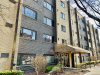 Photo of 515 W Wrightwood Avenue, Unit Number 504, Chicago, IL 60614 (MLS # 10778135)