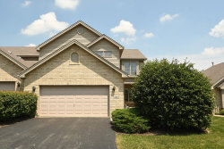 Photo of 9020 Newcastle Court, Tinley Park, IL 60487 (MLS # 10778142)