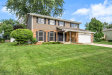 Photo of 5s725 Park Meadow Drive, Naperville, IL 60540 (MLS # 10778197)