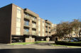 Photo of 9840 S Pulaski Road, Unit Number 204-4, Oak Lawn, IL 60453 (MLS # 10778328)