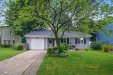 Photo of 30W250 Leominster Court, Warrenville, IL 60555 (MLS # 10778515)