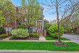 Photo of 810 Shandrew Drive, Naperville, IL 60540 (MLS # 10778643)