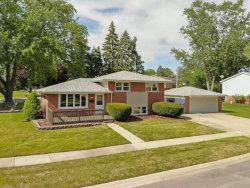 Photo of 6536 Terrace Drive, Tinley Park, IL 60477 (MLS # 10778816)