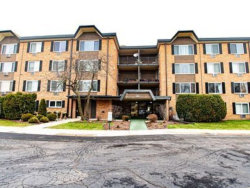 Photo of 1227 S Old Wilke Road, Unit Number 12-209, Arlington Heights, IL 60005 (MLS # 10779022)