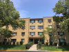 Photo of 6660 S Brainard Avenue, Unit Number 105, Countryside, IL 60525 (MLS # 10779170)