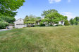 Photo of 1109 Mayfair Road, Champaign, IL 61821 (MLS # 10779415)