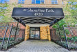 Photo of 4920 N Marine Drive, Unit Number S504, Chicago, IL 60640 (MLS # 10779721)
