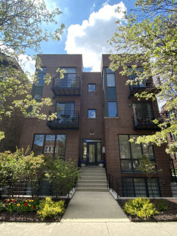 Photo of 1465 W Carmen Avenue, Unit Number 1W, Chicago, IL 60640 (MLS # 10779730)