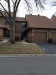 Photo of 204 Shadowbend Drive, Wheeling, IL 60090 (MLS # 10779857)