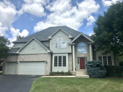 Photo of 2227 Stowe Circle, Naperville, IL 60564 (MLS # 10780066)