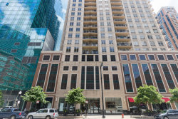 Photo of 1111 S Wabash Avenue, Unit Number 606, Chicago, IL 60605 (MLS # 10780202)
