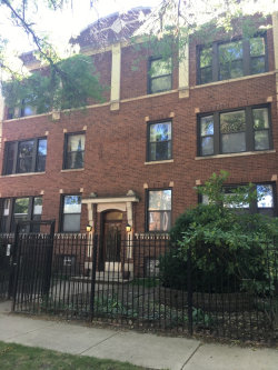 Photo of 5000 N Hermitage Avenue, Unit Number 3S, Chicago, IL 60640 (MLS # 10780525)