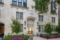 Photo of 1242 N Lake Shore Drive, Unit Number 6N, Chicago, IL 60610 (MLS # 10780576)