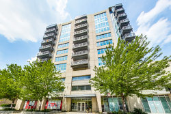Photo of 1000 W Leland Avenue, Unit Number 9G, Chicago, IL 60640 (MLS # 10780608)