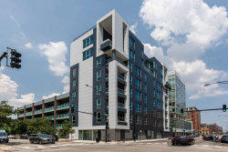 Photo of 1000 W Monroe Street, Unit Number 201, Chicago, IL 60607 (MLS # 10780707)
