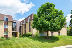 Photo of 1103 N Mill Street, Unit Number 311, Naperville, IL 60563 (MLS # 10780718)