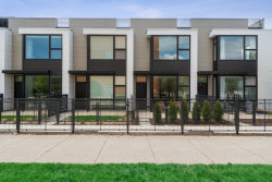 Photo of 457 W Hobbie Street, Chicago, IL 60610 (MLS # 10780734)