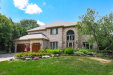 Photo of 835 Pueblo Court, Naperville, IL 60565 (MLS # 10781117)