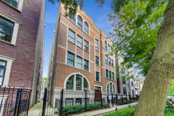 Photo of 1529 N Cleveland Avenue, Unit Number 3S, Chicago, IL 60610 (MLS # 10781524)