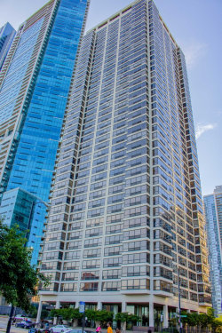 Photo of 360 E Randolph Street, Unit Number 2205, Chicago, IL 60601 (MLS # 10781560)