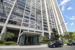 Photo of 2800 N Lake Shore Drive, Unit Number 2317, Chicago, IL 60657 (MLS # 10782202)