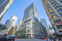 Photo of 8 E Randolph Street, Unit Number 3208, Chicago, IL 60601 (MLS # 10782235)