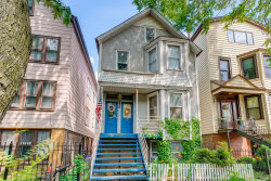 Photo of 2839 N Southport Avenue, Chicago, IL 60657 (MLS # 10782624)