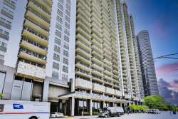 Photo of 400 E Randolph Street, Unit Number 1312, Chicago, IL 60601 (MLS # 10782628)