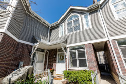 Photo of 3325 N Racine Avenue, Unit Number F, Chicago, IL 60657 (MLS # 10782866)