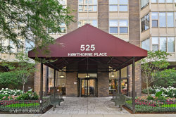 Photo of 525 W Hawthorne Place, Unit Number 1206, Chicago, IL 60657 (MLS # 10783096)